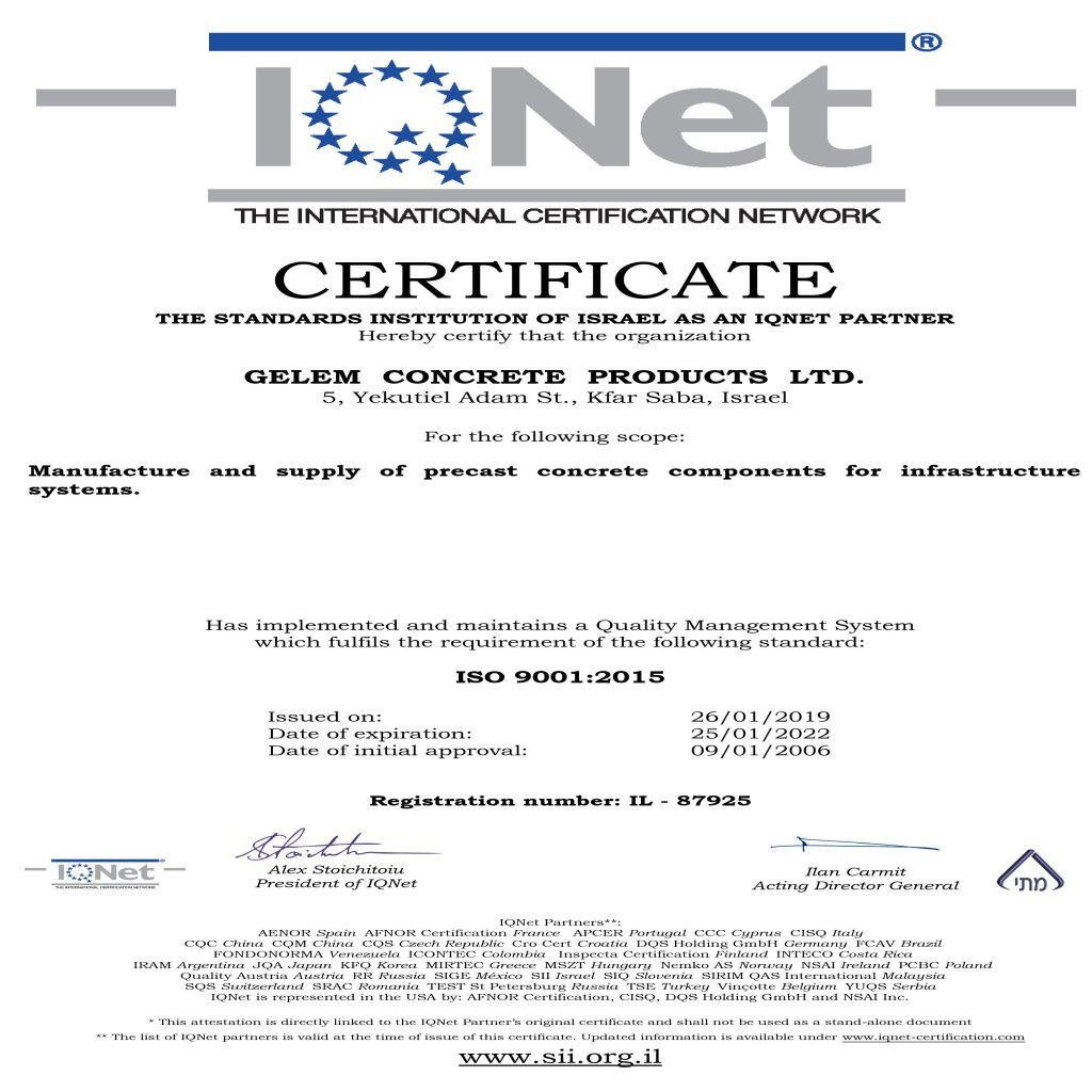 QUALITY-ISO-9001-32