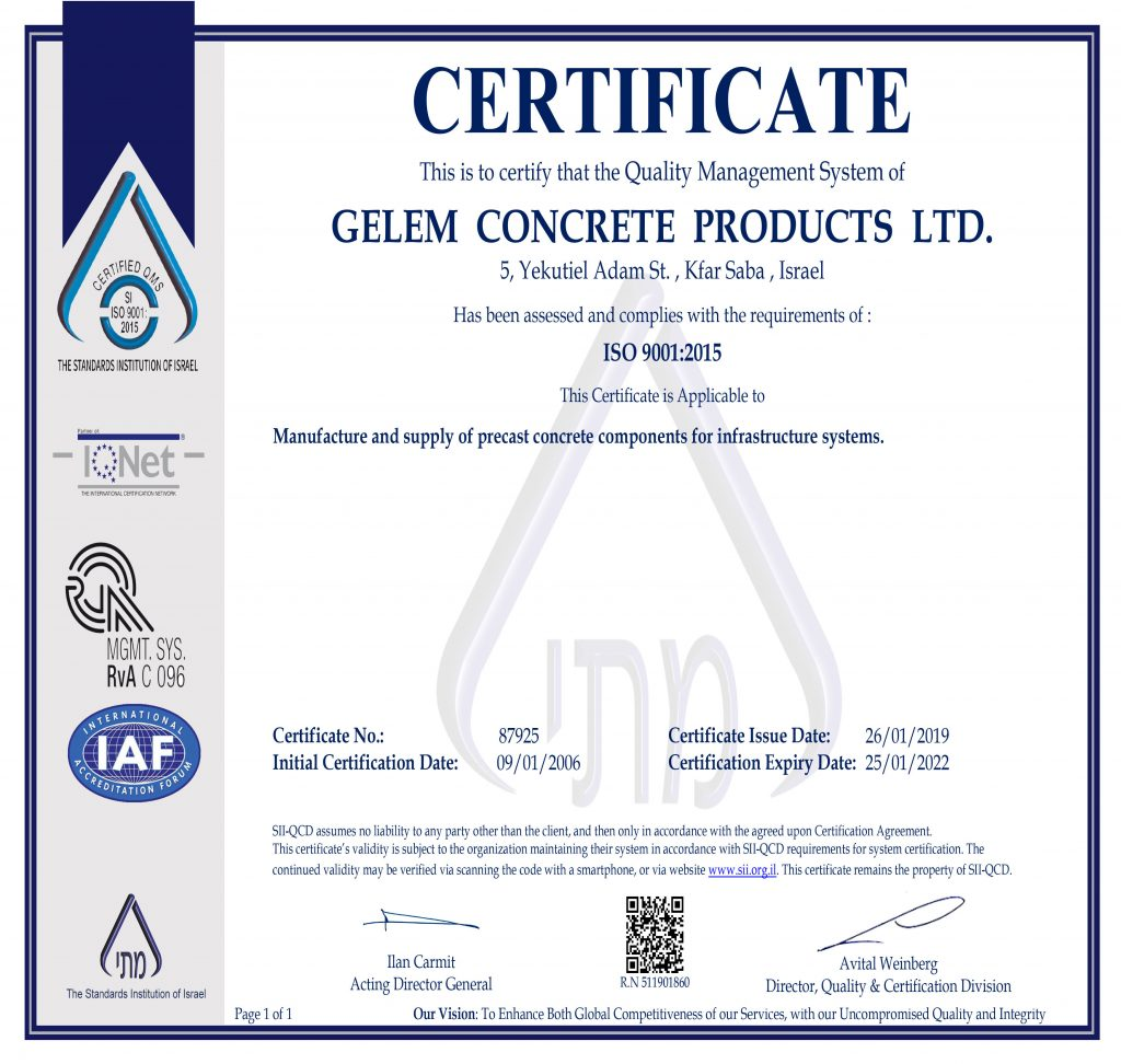 QUALITY-ISO-9001-33