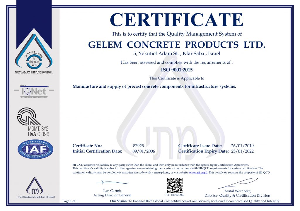 QUALITY-ISO-9001-1